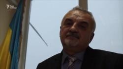Суддя Лінник про незадекларовані квартири та пости в «Однокласниках»
