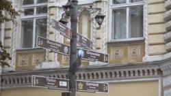 """Ce lucruri """"sovietice"""" s-au mai păstrat încă în Moldova de astăzi?"""