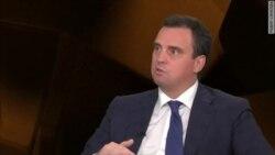 Какие реформы нужны Украине?