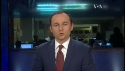 """Російська пропаганда воює з реальністю - генпродюсер """"Ukraine Today"""". Відео"""
