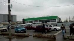 Готов ли город Тойтепа стать центром Ташкентской области?