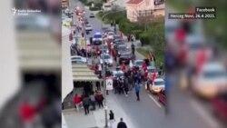 Crna Gora: Kako smiriti političke strasti?