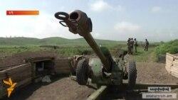 ICG. Հաջորդ հայ-ադրբեջանական բախումը կարող է ավելի շատ կյանքեր խլել