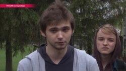 """""""Предпочту быть как можно более адекватным"""": блогер Соколовский - о своем условном сроке"""