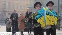 Роковини операції СРСР депортації українців на Сибір. Спомин очевидиці (відео)