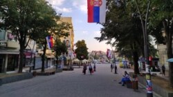Građani Severne Mitrovice o merama protiv korona virusa