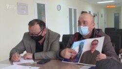 «Моя жена — не преступница». Казах из Синьцзяна просит «Нур Отан» помочь в воссоединении семьи