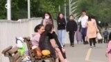 Кыргызстан готовится к очередной волне послаблений карантина