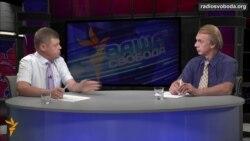 «Є два способи поставити Путіна на місце» – Володимир Огризко