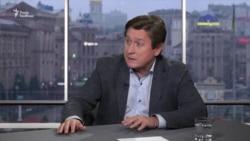 У декого на Заході спрацьовує щодо Путіна підхід Чемберлена – Фесенко