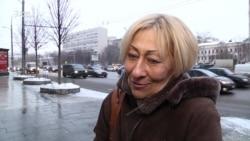 Чи готові протестувати росіяни? Москвичі відповідають замість Путіна (відео)