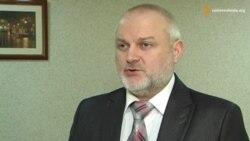 Експерти назвали причину смерті міського голови Мелітополя