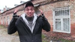 Волонтер Дмитро Зінченко про декларації