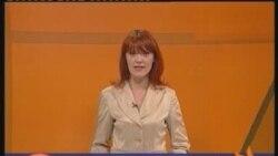 721. emisija - urednica: Dženana Karabegović