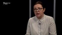Alina Russu: Nu putem aplica o abordare frivolă față de modificarea regulilor de organizare a scrutinelor