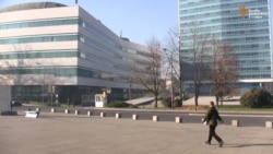 Sarajevo: Mirno nakon napada na vojnike