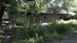 Чи будуватимуть у Запоріжжі житло для ветеранів війни на Донбасі та переселенців?