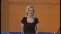 732. emisija - urednica: Žana Kovačević