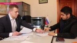 Мозги Таджикистана уезжают в Россию
