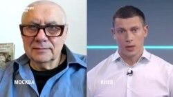 Глеб Павловский об итогах встречи Путина и Лукашенко