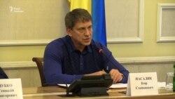 Дефіцит на антрацит: Україну готують до віялових відключень (відео)