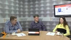 Чи поїде Юлія Тимошенко на лікування за кордон в наручниках?