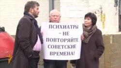 Михаил Косенко: скромный книголюб