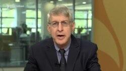 Изјава на претседателот на РСЕ/РЛ Том Кент за безбедноста на новинарите