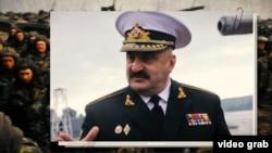 Юрій Ільїн
