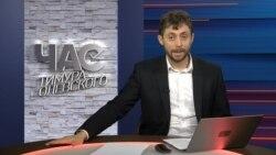 """""""Я и мой пёс – иностранные агенты"""". Колонка Тимура Олевского"""