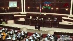 Ադրբեջանը մտադիր է կրճատել 2016 թվականի բյուջեն