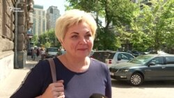 Нужен ли Украине Михаил Саакашвили?