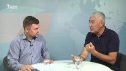 Журналистика в плену у геополитики