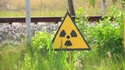 Серіал HBO спричинив туристичний бум до Чорнобиля – відео