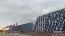 Աստանան մոսկովյան հանդիպումից հետո կվավերացնի ԵՏՄ-ին Հայաստանի անդամակցության պայմանագիրը