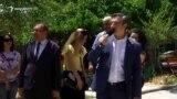 «Լուսավոր Հայաստան»-ը ընտրվելու դեպքում առաջարկում է համախմբում և համերաշխություն