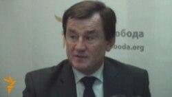 Що дасть Україні підписання торгової угоди з ЄС? (II)