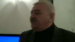 Ziyalılar Forumu AzadlıqTW-də 3-cü hissə (təkrar)