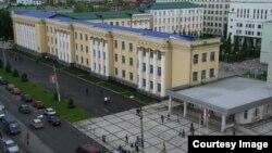 СОГУ, фото: nosu.ru