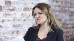 """""""Реальные люди 2.0"""": Елена Косоурова о проблемах клиентов рухнувшего Татфондбанка"""
