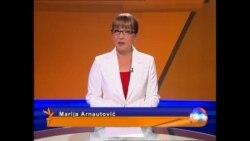 TV Liberty - 835. emisija