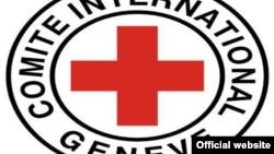 Логотип МККК