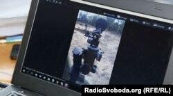 Військовий експерт Михайло Жирохов систематизує інформацію, яку публікують бійці з передової