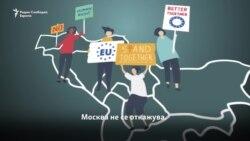 Дали Балканот е политичкиот параван на Москва?