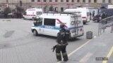 Санкт-Петербургда эки кыргызстандык кармалды