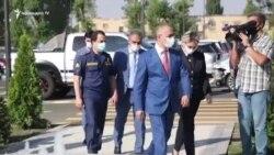 Պետեկամուտների կոմիտեի ղեկավարը վստահեցնում է, որ Հայաստանում արտոնյալ գործարարներ չկա