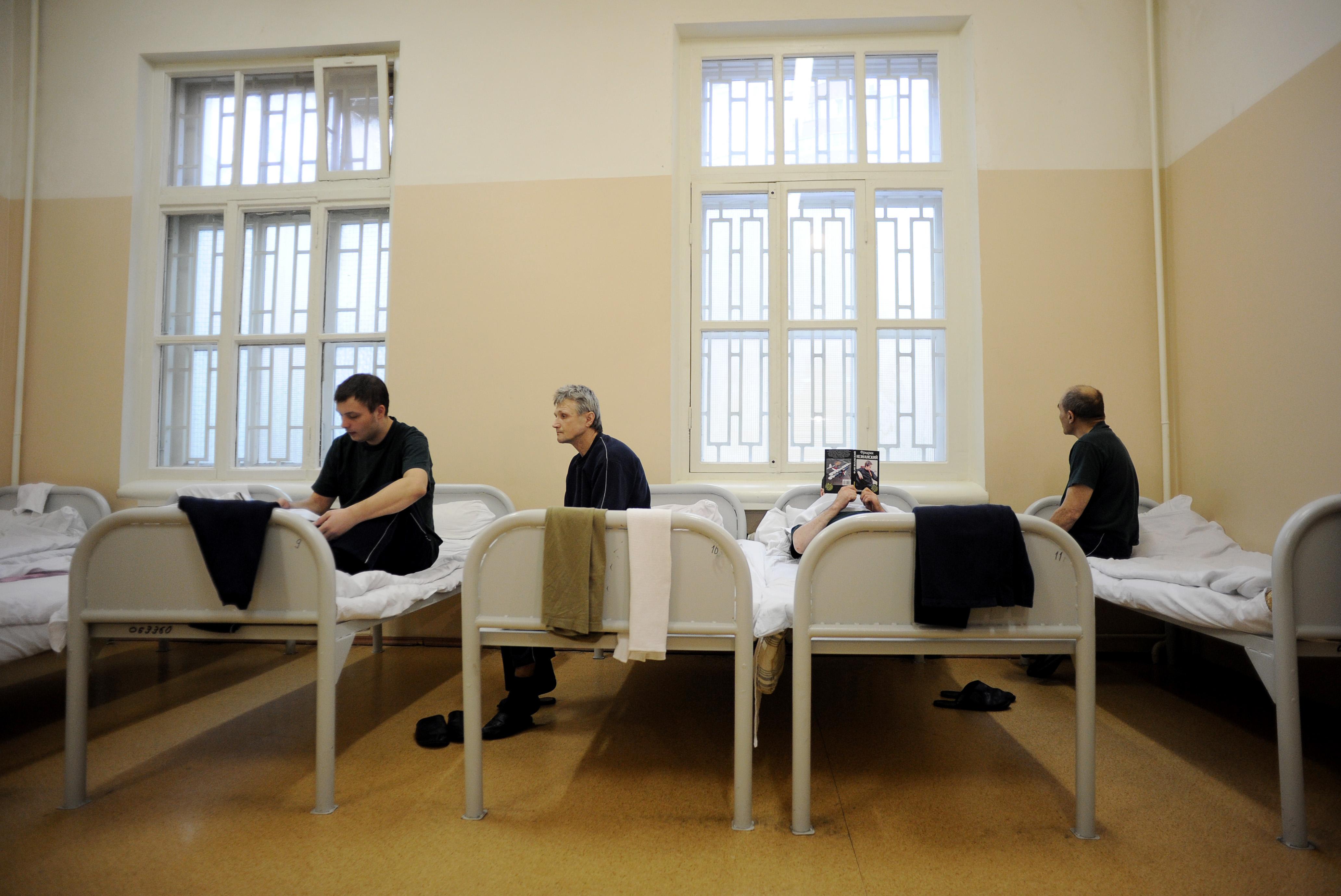 Фото университета ушакова в новороссийске