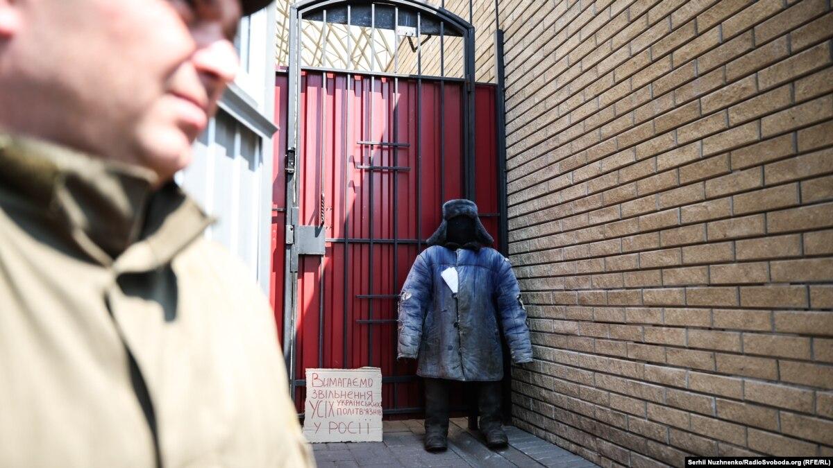 В Киеве открыт Торговый дом Азербайджана