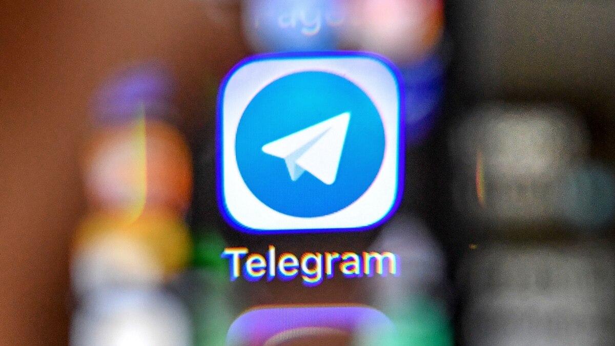 Telegram из России, «Слуга народа» и запугивание журналистки