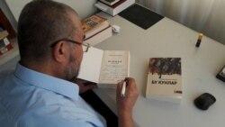 Нурулло Отахоновни иккита адвокат ҳимоя қилади